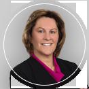 Bonnie Lilley, CPA, CGMA®, MBA