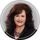 Kirsten Houghton, CPA, MBA
