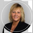 Nancy Mehlberg, CVB, EA