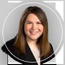 Rebecca Muehl, CPA