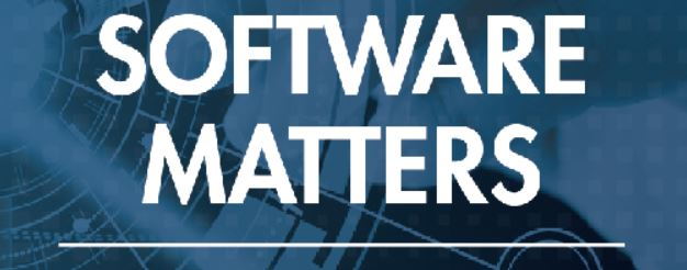 Webinar: Software Matters: Make 2021 The Year You Streamline Your Accounting Software