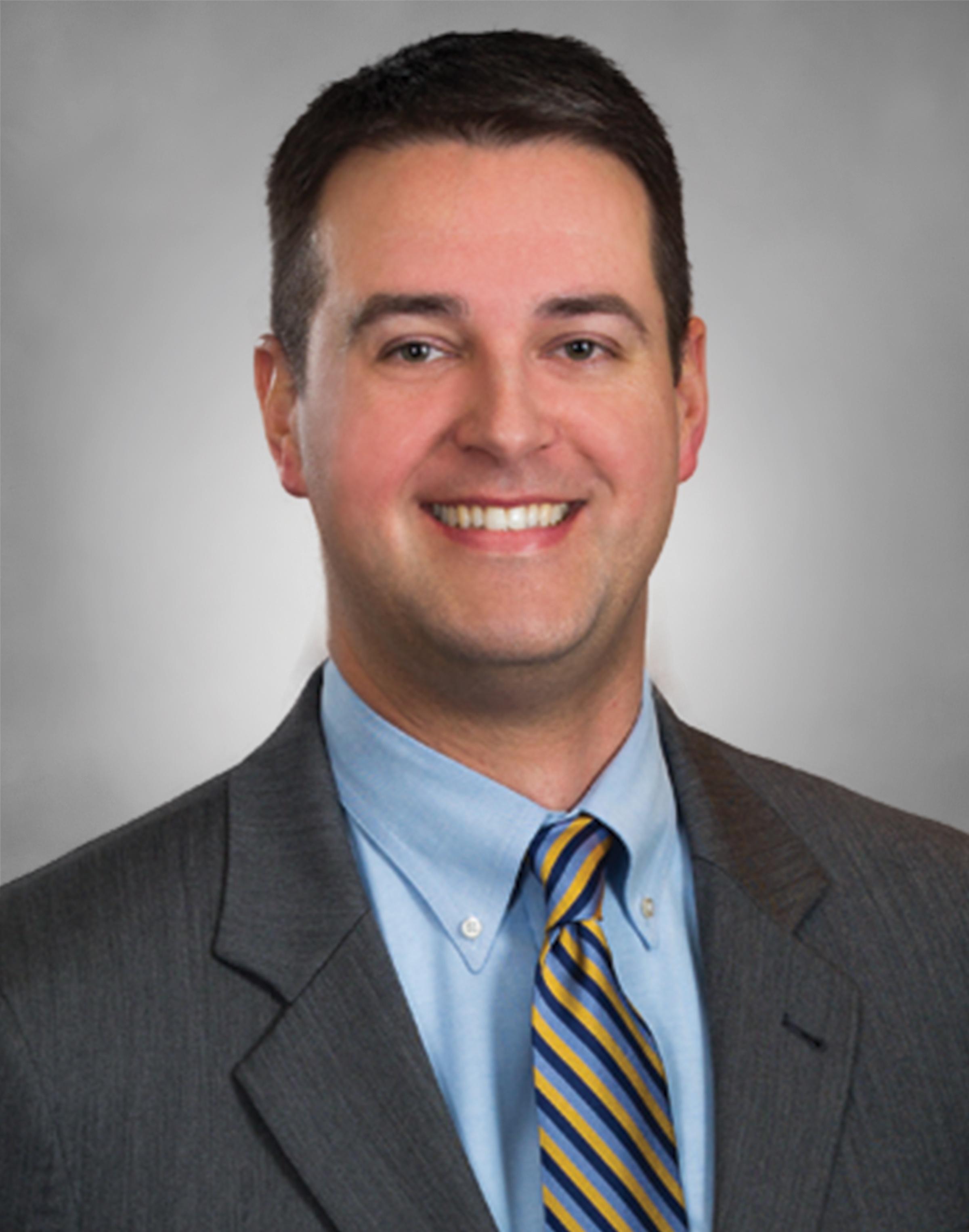 Matt Vanderloo, CPA