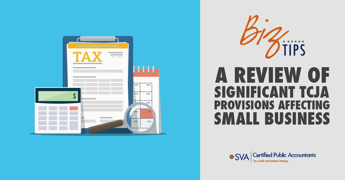 a-review-of-significant-tcja-provisions-affecting-small-business