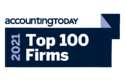 accounting-today-top-100-firms-2021-1