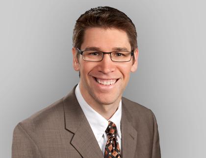 Adam Kleinmaus
