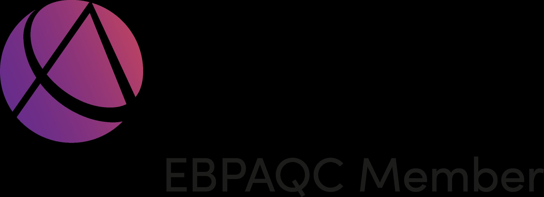 aicpa-ebpaqc-member-color-1