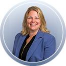 Nicole Gralapp, CPA, CExP™