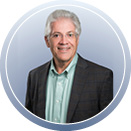 Richard Kollauf - JD, CPA, CFP, AEP