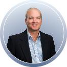 David Linzmeier, CPA