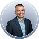 Andy Slinger, CPA