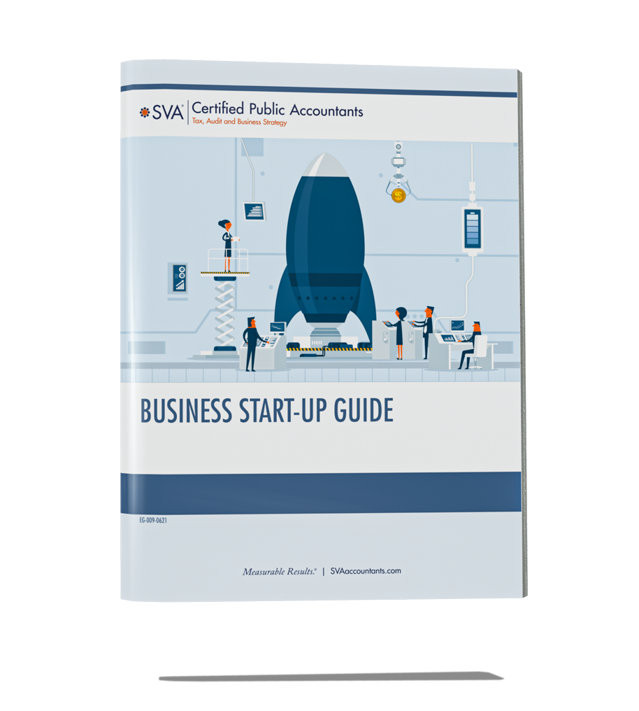 business-start-up-guide