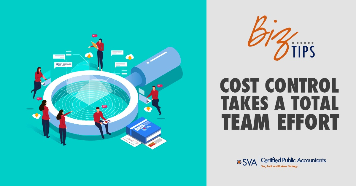 cost-control-takes-a-total-team-effort