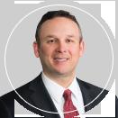 Craig Maternowski, CPA