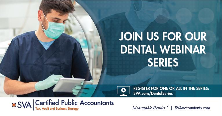 Implementing Dental Membership Plans