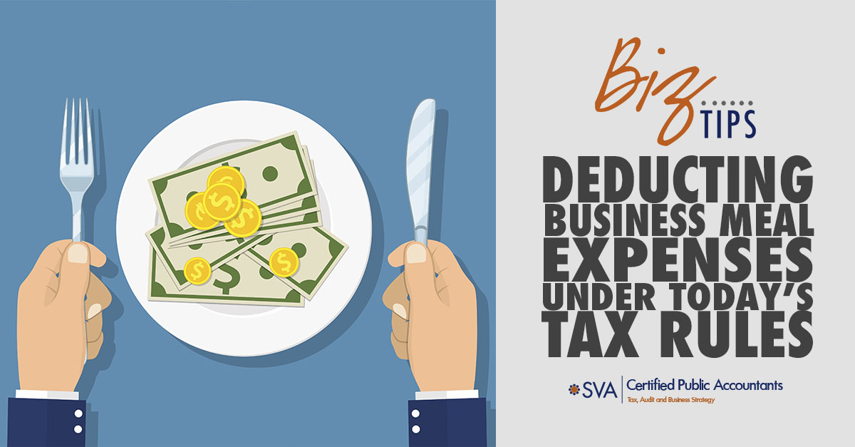 deducting-business-meal-expenses-under-todays-tax-rules
