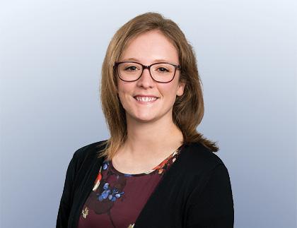 Erin Breber