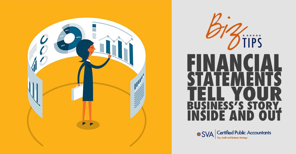 financial-statements-tell-your-businesses-story-inside-and-out