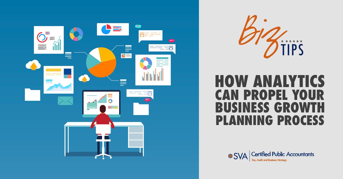 how-analytics-can-propel-your-business-growth-planning-process
