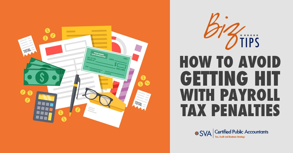 how-to-avoid-getting-hit-with-payroll-tax-penalties
