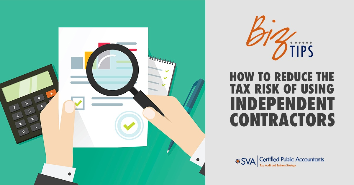 how-to-reduce-the-tax-risk-of-using-independent-contractors