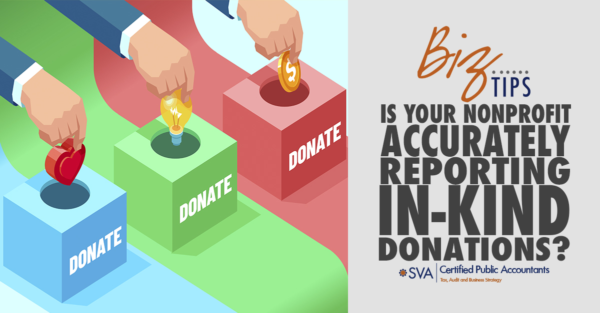 is-your-nonprofit-accurately-reporting-in-kind-donations-1