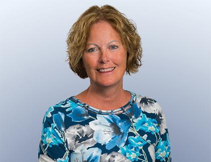 Jill Sherry