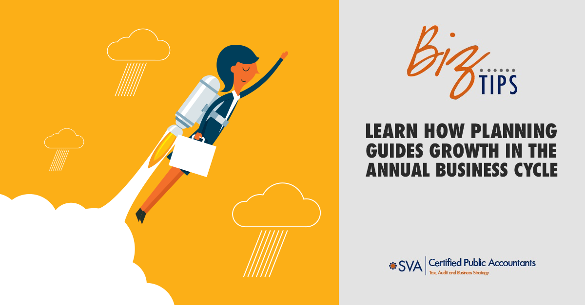 learn-how-planning-guides-growth-in-the-annual-business-cycle