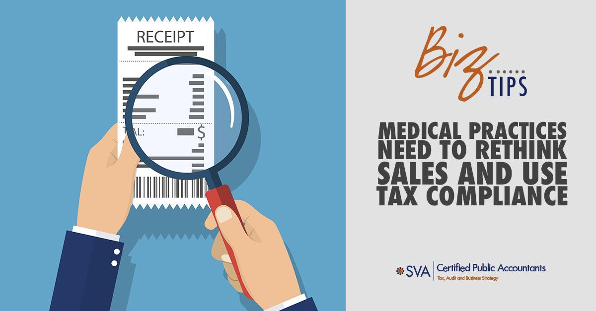 medical-practices-need-to-rethink-sales-and-use-tax-compliance