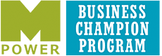 mpower-business-champions-cpa
