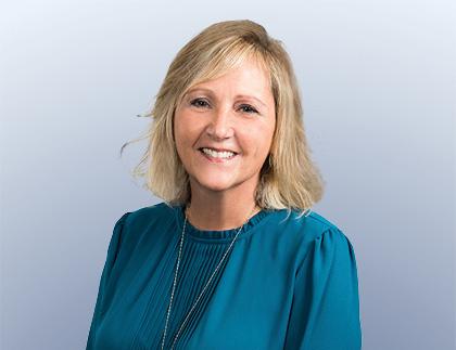 Nancy Mehlberg
