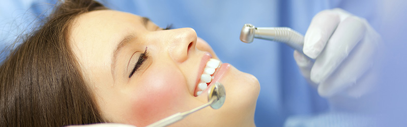 Orthodontic Specialists of Madison