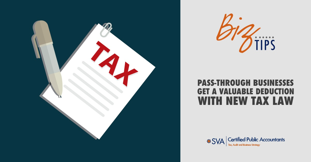 pass-through-businesses-get-a-valuable-deduction-with-new-yax-law