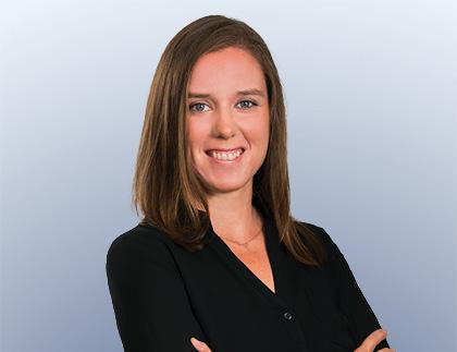 Rachel McAlexander