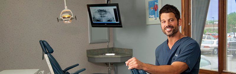 Racine Dental Group