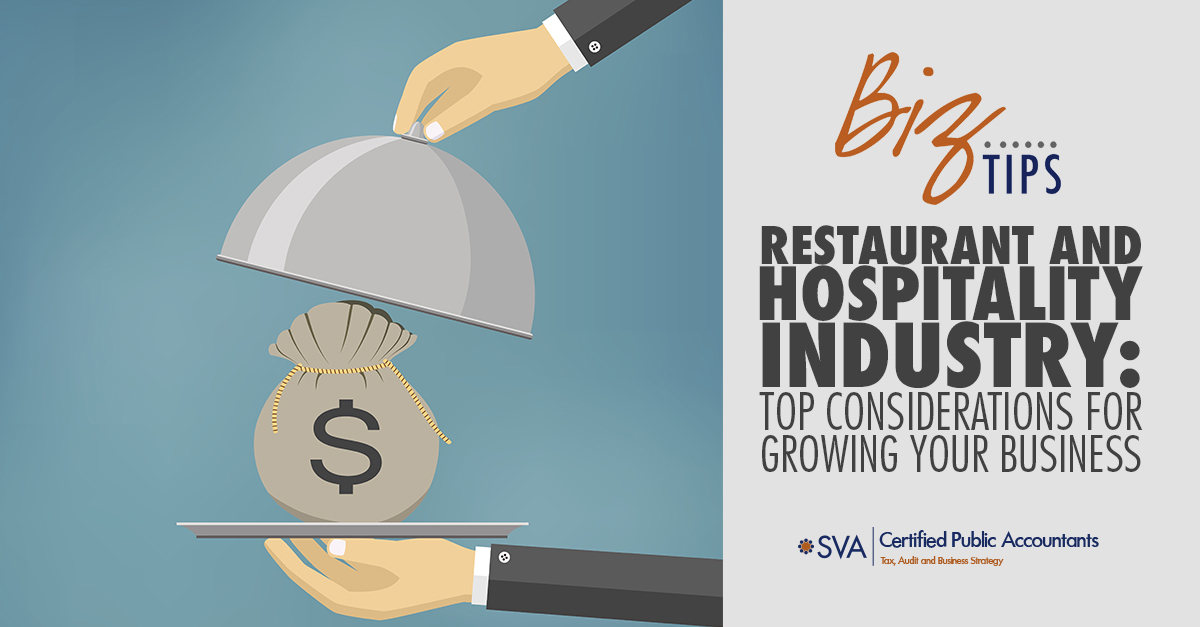 restaurant-and-hospitality-industry-top-considerations-for-growing-your-business