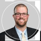 Rhett Reuter, CPA, MT