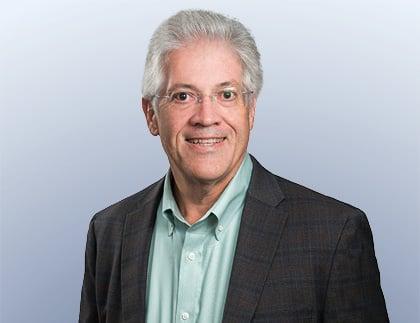 Richard Kollauf