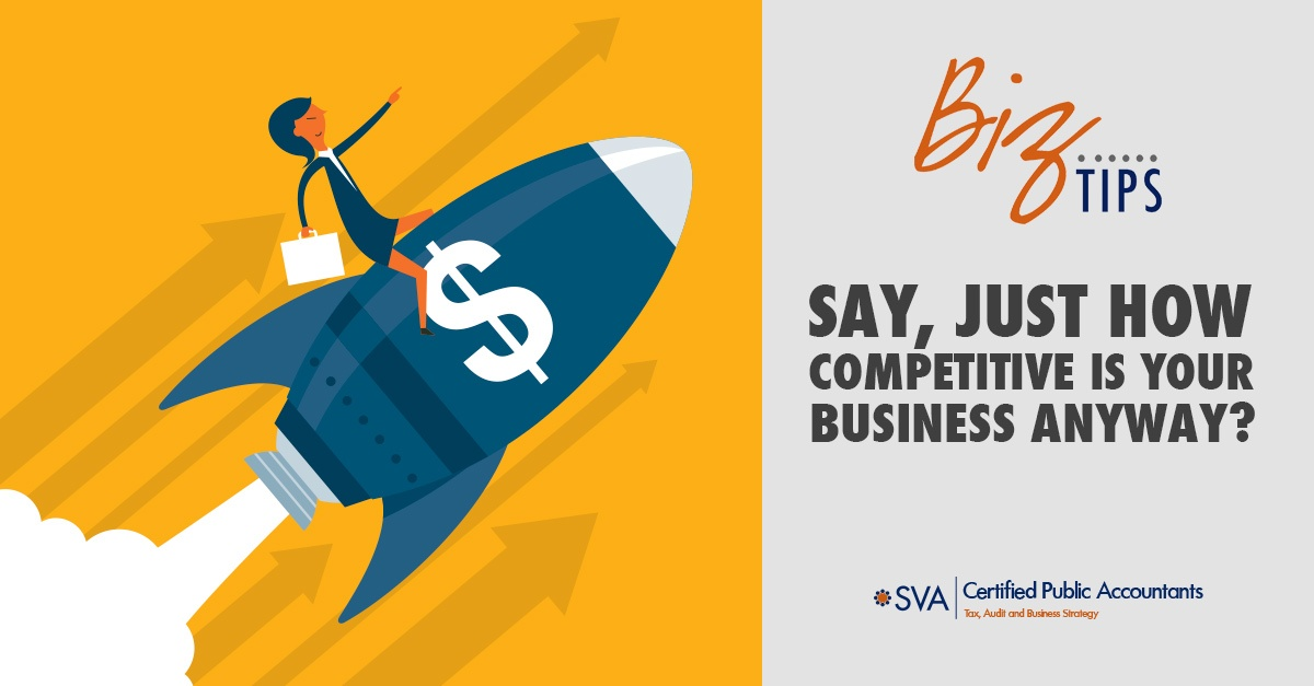 say-just-how-competitice-is-your-business-anyway