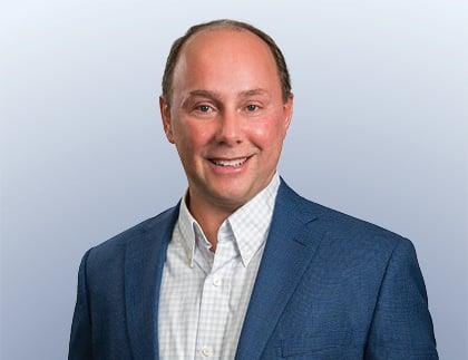 Shawn Miller