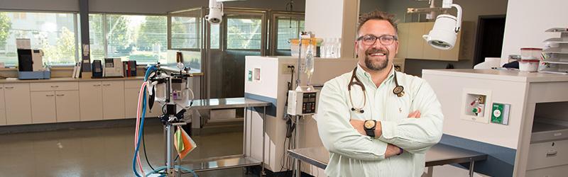 Sondel Family Veterinary Clinic