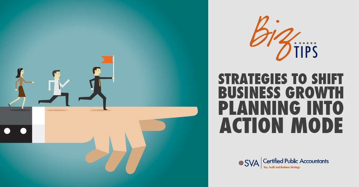 strategies-to-shift-business-growth-planning-into-action-mode