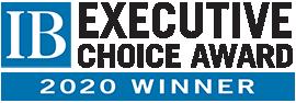 sva-IB-executive-choice-award-winner-2020-v2-1
