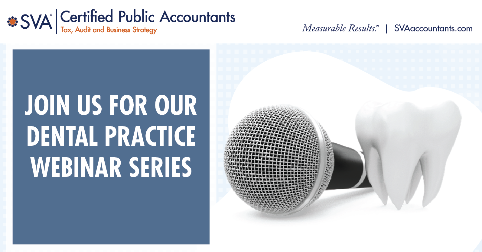 Dental Webinar Series: Employee Retention Credit, PPP Loan Forgiveness, and More