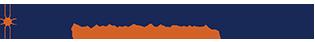 sva-certified-public-accountants-logo-1