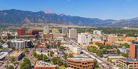 sva-colorado-springs-location