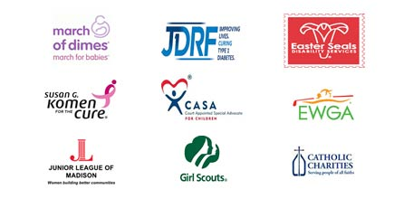 sva-in-the-community-logos1