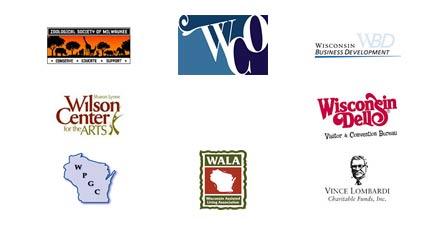 sva-in-the-community-logos10