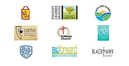 sva-in-the-community-logos4