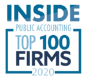 sva-inside-public-accounting-top-100-firms-2020-1