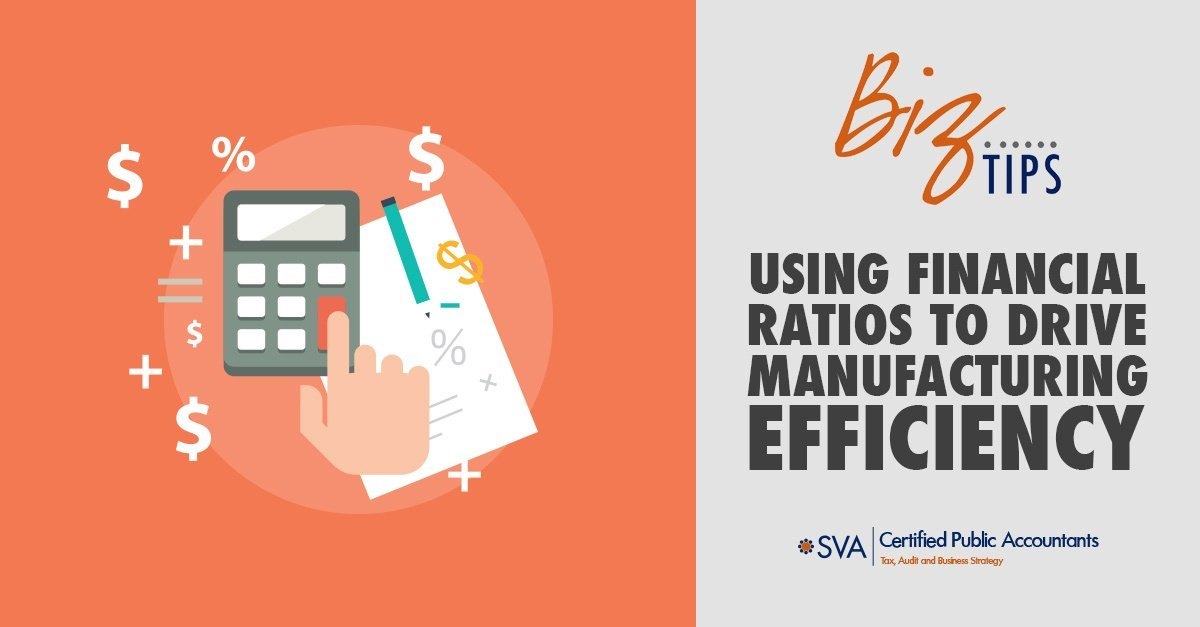using-financial-ratios-to-drive-manufacturing-efficiency
